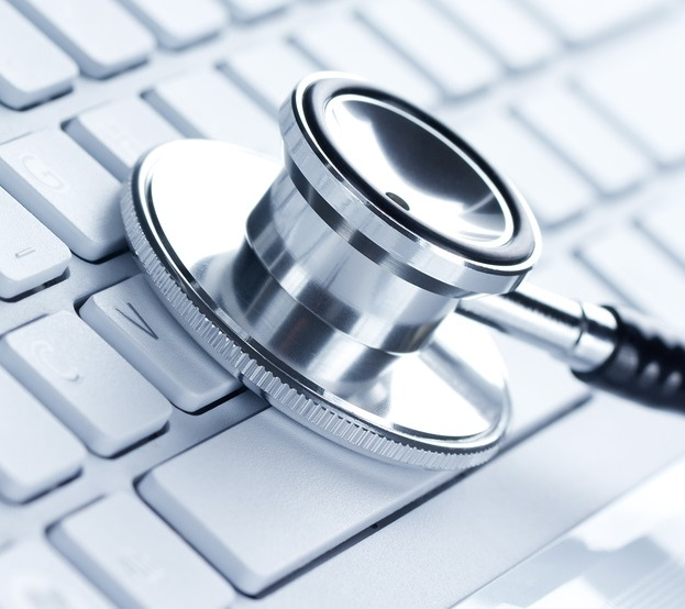 Medizinische Übersetzungen, Pharmazie, Medizintechnik