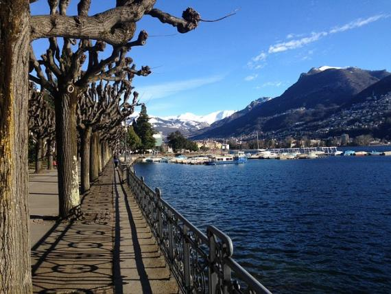 Linguistic and Translation Services in Lugano