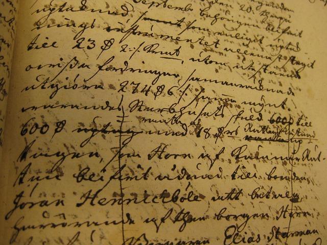 Last Letter In Swedish Alphabet